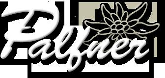 palfner_logo