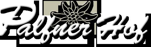 palfner_hof_logo