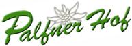 palfner_logo_footer